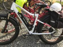 Voltbike Yukon